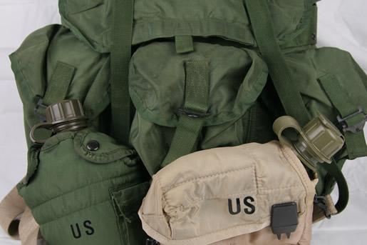militarypacks