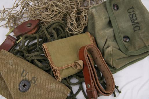 vintagepacks